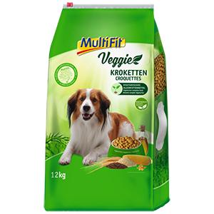 MultiFit vega krokett kutya száraz eledel 12kg