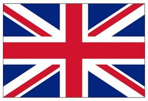 Az Egyesült Királyság miniszterelnöki rezidenciáján több száz éve létezik Főegerészi hivatali tisztség…
