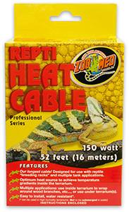 CSAK XXL áruházakban – 20% kedvezmény /Talajfűtő kábel (4-féle)