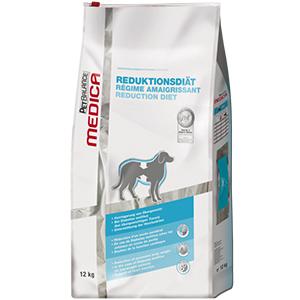 Pet Balance Medica súlycsökkentő 12kg