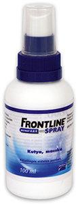 20% kedvezmény – Frontline Spray 100ml/250ml