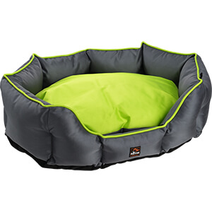 DogsCreek fekhely Everest S 60x40cm