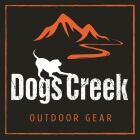 Dogs Creek