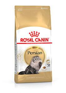 20% kedvezmény – Royal Canin FBN Perzsa Adult/Kitten 2kg