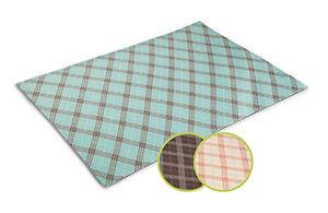 SZEZONÁLIS AJÁNLAT – fit+fun takaró filc 120x85cm (több szín)