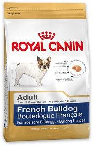 20% kedvezmény - Royal Canin fajtatápok