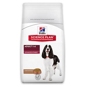 20% kedvezmény – HILLS Canine száraz eledel 12kg