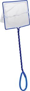 AniOne halháló sűrű 13x10,5 cm