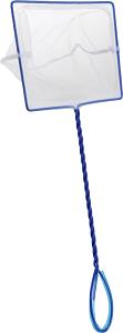 AniOne halháló sűrű 13x16 cm
