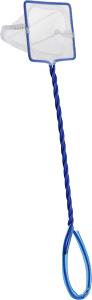 AniOne halháló sűrű 6,5×7,5 cm