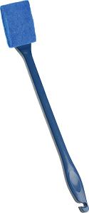 AniOne üvegtisztító nyeles 45 cm