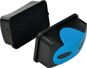 AniOne vízi eszköz mágnestisztító