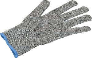 AniOne vízi eszköz tisztító kesztyű