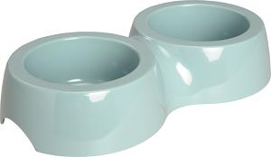 AniOne cicatál melamin kék 2x200 ml