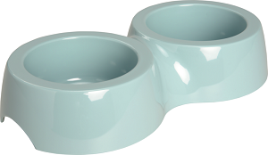 AniOne cicatál melamin kék 2×200 ml