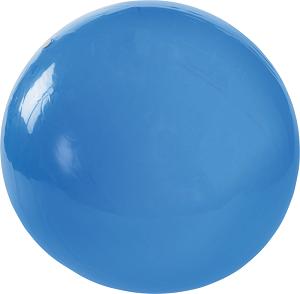 AniOne labda Agility 35 cm
