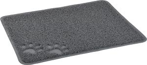 AniOne alomtálca kilépő szürke 37×45 cm