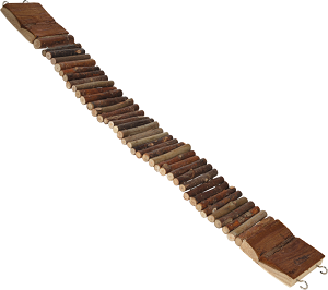 AniOne fa létra Mara 7×55 cm