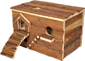 AniOne labirintus ház Ava 28×18 cm