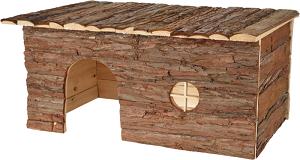 AniOne sarok faház Henry 50×24 cm