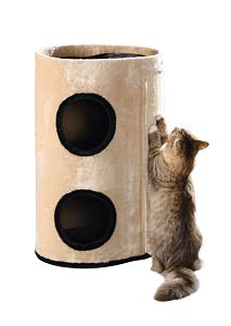 AniOne kaparó ovális torony 70 cm