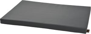 MORE FOR párna Royal szürke XL 120×85 cm