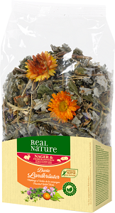 REAL NATURE SelectedCountry őszi 100g