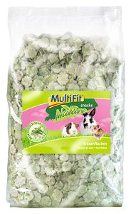 MULTIFIT kisemlős eledel borsó pehely 1 kg