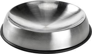 MORE FOR rozsdamentes tányér Royal 200 ml