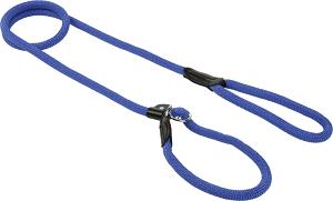 AniOne Retriever-pór Activity kék 1,7m