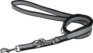 AniOne kutya póráz fényvisszaverő 2m/25 mm