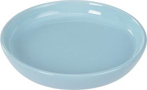 AniOne kerámiatál PUPPY/Kitten kék 200 ml
