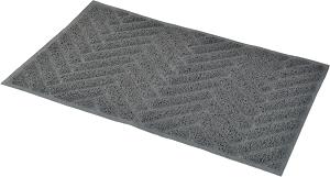 AniOne alomtálca kilépő design 40×60 cm