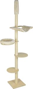 AniOne kaparófa Mia 240-260 cm