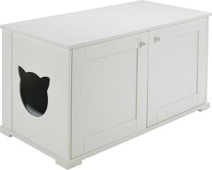 AniOne cicaWC szekrény 100x54 cm