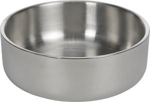 MORE FOR rozsdamentes tál Royal 2200 ml