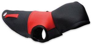 RECO pulóver Jogger (több méret) Pl. 27-33cm