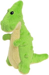 AniOne kutyajáték Dinosaurus S 15×6 cm