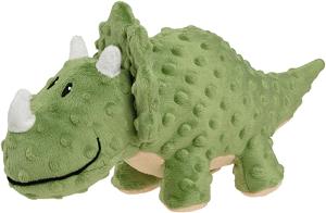 AniOne kutyajáték Triceraptos L 15x39 cm