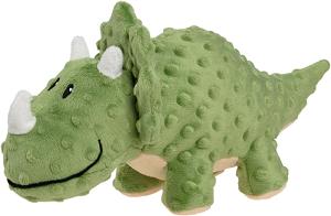 AniOne kutyajáték Triceraptos L 15×39 cm