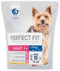 Perfect Fit száraz eledel (kutya/többféle) 1,4kg