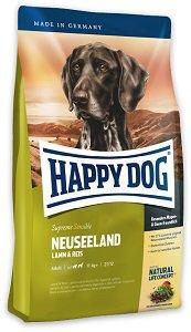 Happy Dog Supreme Sensible száraz eledel 12,5 kg
