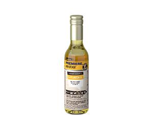 PREMIERE Raw 5féle növényi olaj 250ml