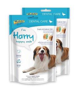 2 db MultiFit It's me kutya jutalomfalat 95g vásárlása esetén 1 db ára: