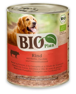 6+1 AKCIÓ – BioPlan konzerv 400g/ 800g Pl. 800g 1 db ára (6+1 esetén)