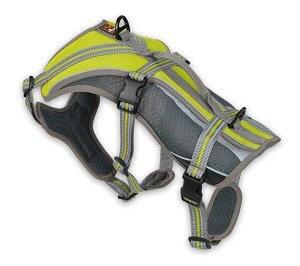 DOGS CREEK kutyahám Safety (több méret) Pl. M 56-69cm