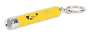 LED-es vetítős 8cm cicajáték