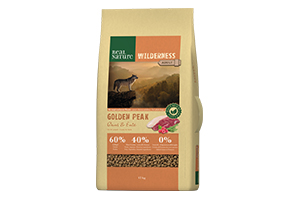 Real Nature Wilderness adult liba 12kg