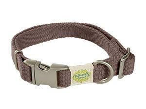 Naturelly Good kutya nyakörv barna L 45-65cm