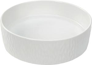 MORE FOR cica porcelántál Pearl (2-méret) pl. 200ml